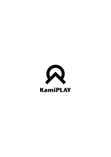 Kami PLAY(カミプレ)祭り!